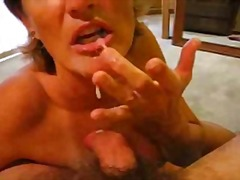 amateur, matures, blowjobs,