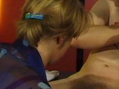 group sex, french, amateur,