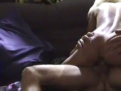 amateur, blondes, cuckold,