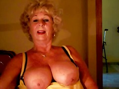 amateur, grannies, big boobs,