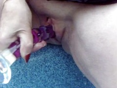Xhamster - Pandora's ice cream an...