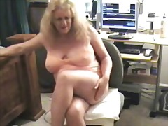 amateur, matures, webcams,