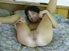 matures, amateur,