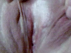 amateur, close-ups, matures