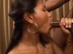 Thai Mature - Xhamster