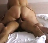 amateur, threesomes, cuckold,
