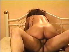 hidden cams, latin, amateur,