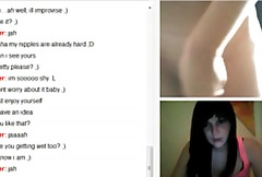 Omegle #2 by Caps video