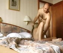 cream pie, amateur, blondes,