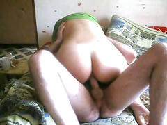 amateur, swingers, bbw,