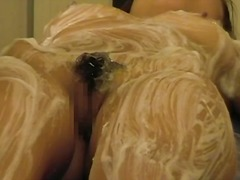 massage, amateur, japanese,