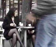 See: Public Stockings 2
