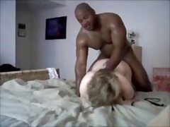milfs, amateur, interracial,