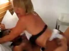 amateur, blondes, interracial,