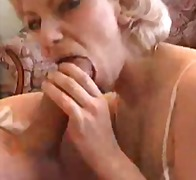 cream pie, blowjobs, amateur,