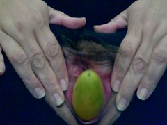 Xhamster Movie:I love to have fruits, how abo...