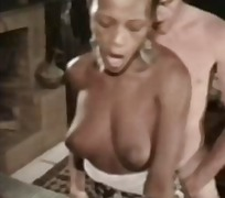 Xhamster Movie:Native horny african women 3
