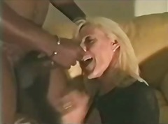 See: Slutty Blonde Fucked A...