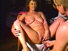 Xhamster - Guy Meets Girl First D...