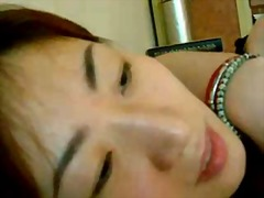 See: Homesex video of korea...