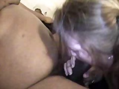 amateur, interracial, bbw,