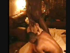 interracial, amateur