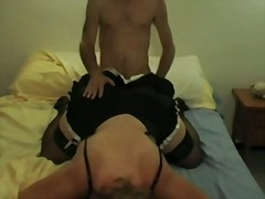 Doggy-part11 - Xhamster