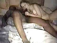 interracial, amateur, cuckold,