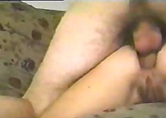 amateur, hairy, anal,