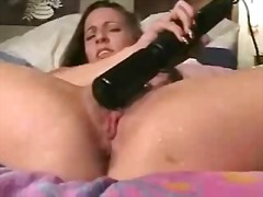 Sexy MILF Vibes and Fu... video
