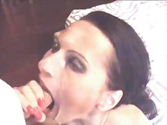 facials, amateur, blowjobs,