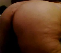 amateur, fingering, bbw,