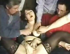 Adult theatre in Londo... video