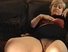matures, british, amateur,