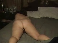 Xhamster - Fucking my self part 2