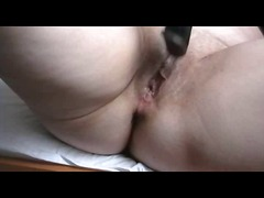 amateur, cream pie, matures,