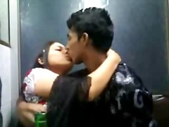 Indian Desi sexy girl ... video