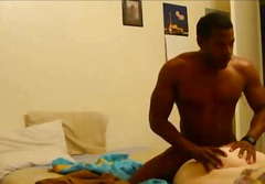 Xhamster Movie:Interracial wife