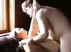 Xhamster Movie:Old Man With Young Girl