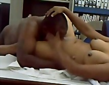 Thumb: Desi Slut Fucked by hi...