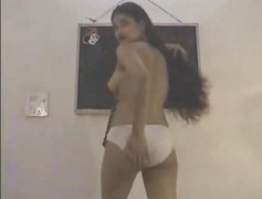 See: Indian Babe Tina ( Full )