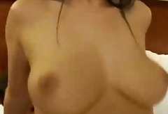 Thumb: Hubby Films His Wife W...