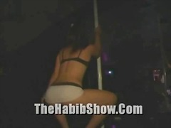 4' Midget with 12 inch... video