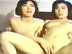 Amateur korean girlfri... video