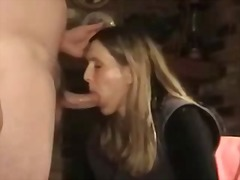 matures, blowjobs, amateur,