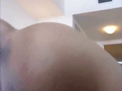 Cute filipina geting f... video