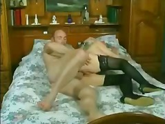 amateur, matures, group sex,