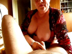 matures, french, amateur,