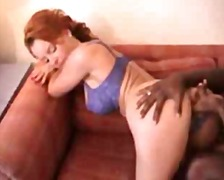Mature sexy amateur milf wife interracial cuckold