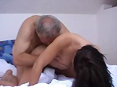 double penetration, amateur,